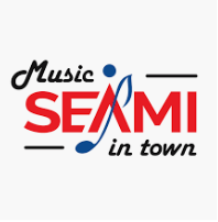 SEAMI - Music in Town