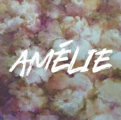 Amelie Art Space